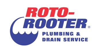 Roto-Rooter-logo