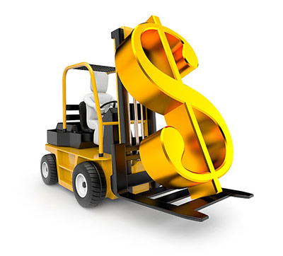 iStock_000015594862XXLarge-lifttraks-page-fork-and-dollar-sign